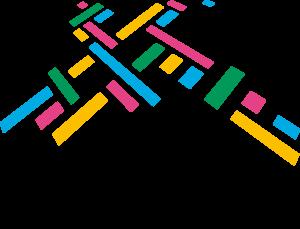 logo Bibliothèque Alexis de Tocqueville