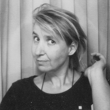 SophieBruneau