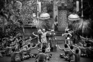 Bali---kecak-C-Urip-Adi-Prabawan