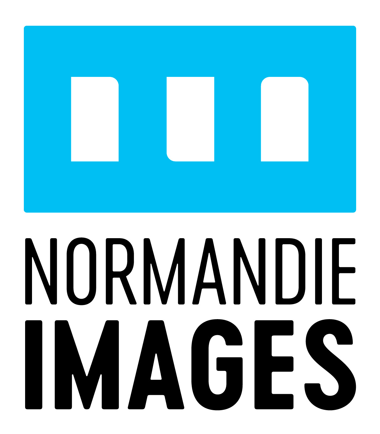 logoNormandieImages
